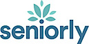 Seniorly's Company logo