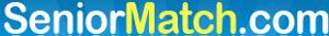 SeniorMatch's Company logo