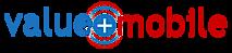 Seniors Cellular's Company logo