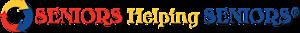 Seniorcarehoboth's Company logo