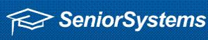 SeniorSystems's Company logo