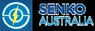 Senko Advanced Components Australia P/l's Company logo