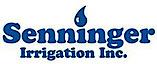 Senninger Irrigation, Inc.'s Company logo