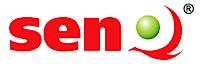 Senq Digital Station's Company logo