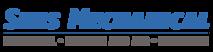 Sensmechanical's Company logo
