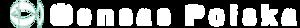 Sensas's Company logo