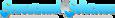 Sensational Solutions Logo