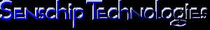 Senschip Technologies's Company logo