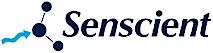 Senscient's Company logo