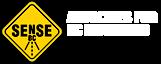 Sense Bc's Company logo