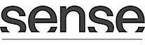 Sense London's Company logo