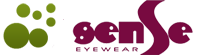 Senseoptical's Company logo