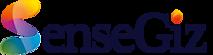 SenseGiz's Company logo