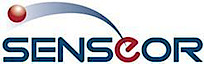 SENSeOR's Company logo
