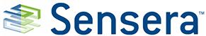 Sensera, Inc.'s Company logo