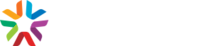 Senses Direct's Company logo