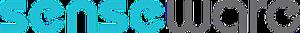 Senseware's Company logo