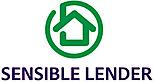 Sensible Lender's Company logo