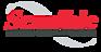 Smith & Associates LP's Competitor - Sensible Micro logo