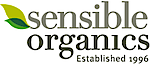 Sensible Organics's Company logo