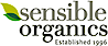 Sensible Organics, Inc.