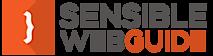 Sensible Web Guide's Company logo