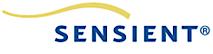 Sensient Technologies's Company logo
