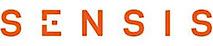 Sensis Agency's Company logo