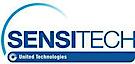 Sensitech's Company logo