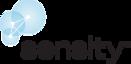 Sensity Systems Inc.'s Company logo