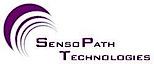 SensoPath technologies's Company logo