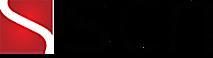 Sensor Control Nordic AB's Company logo