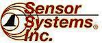Sensor Systems Inc's Company logo