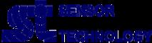 Sensor Technology Ltd.'s Company logo