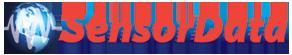 SensorData's Company logo
