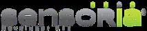 Sensoriainc's Company logo