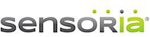Sensoria's Company logo