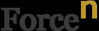 Forcen, Inc.'s Company logo