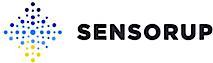 SensorUp's Company logo