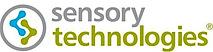 Sensory Technologies's Company logo