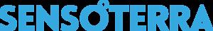 Sensoterra's Company logo