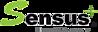 Sensus's company profile
