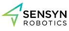 SENSYN ROBOTICS's Company logo