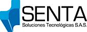 Senta Sas's Company logo