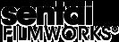 Sentaifilmworks's Company logo