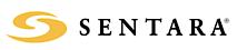 Sentara Healthcare's Company logo