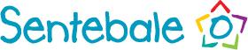 Sentebale's Company logo
