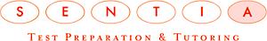 Sentiaeducation's Company logo