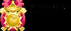 Sentinelsecuritygroup's Company logo