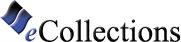 Ecollections's Company logo